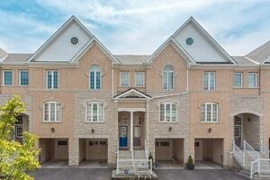 Pickering/Ajax Homes and Townhouses for Rent - Call Today