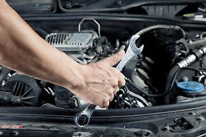 LOWEST RATES FOR AUTOMOTIVE SERVICES 79.99/HR!