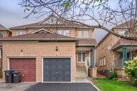 Gorgeous All Brick House, Show A Great Family Home
