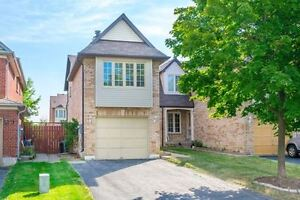 Buy Beautiful 3 Bedroom House W/5% Down Payment