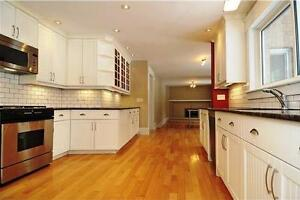 Executive 5 Bdrm, 5 Bthrm Home in Rothwell Heights