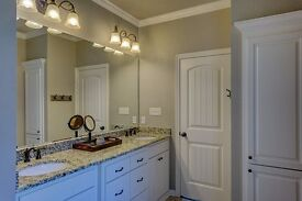 Painting & Decorating Solutions offers a City & Guild trained professional Painter & Decorator .