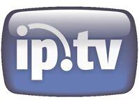 Iptv Sale Year 1 Portal 1