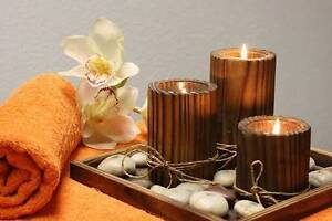 DRIFTAWAY THERAPEUTIC MASSAGE Riverton Canning Area Preview