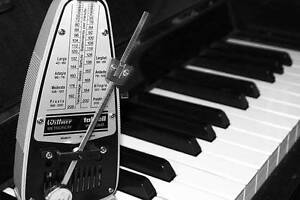 Piano Tuition Adelaide CBD Adelaide City Preview