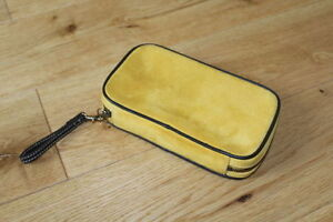 Genuine Coach Wristlet Kitchener / Waterloo Kitchener Area image 4