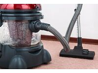 Carpet Rug Cleaning Professional Service