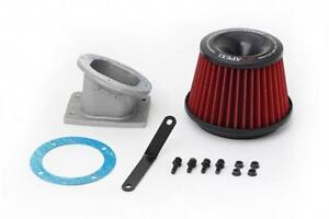 APEXI-POWER-AIR-INTAKE-KIT-TOYOTA-SUPRA-7MGTE-86-92