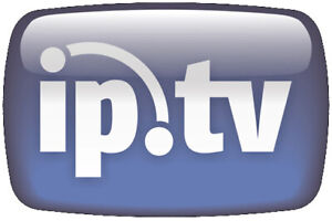 *IPTV* Get on line Now ** Free trail available *