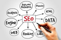 Looking for an SEO Specialist