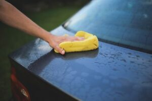 Find or advertise detailing cleaning in ottawa auto services hand car wash detailing cleaning rustproofing solutioingenieria Gallery