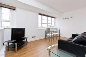 Newly refurbished 8th floor apartment (lift/porter) located moments from King's Road