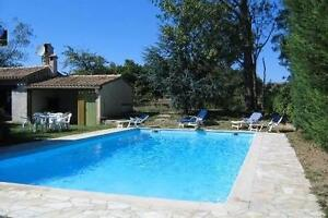 SAVE-s-LARGE-LUXURY-HOLIDAY-VILLA-GITE-FRANCE-POOL-SLEEPS-8-LANGUEDOC