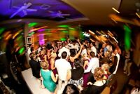Wedding DJ - 100+ shows-worth of experience, any and all genres