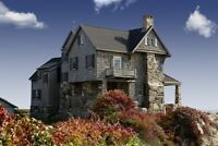 HouseSitting for snowbirds/vacationers reliable Prop.Managmnt -