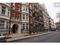 Oxford Street W1 apartments available ! Short/ long term