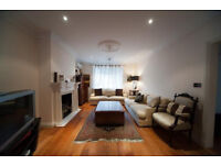 Holiday Rental ,Hyde Park Square, London, W2 2JZ