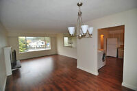 upper house 3 bedroom country club