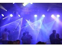 anyoccassiondisco we come to youre venue and provide a top night music of your choice