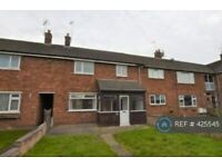 3 bedroom house in Newhall Road, Chester, CH2 (3 bed) (#425545)