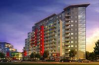 New Condo for Sale, Signature condominiums, Edmonton