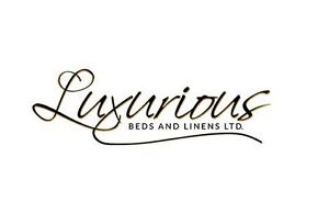 Luxury Linen Sale