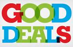 gooddealsStore