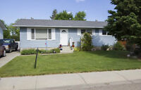 403 7A St N, Picture Butte - $235,000.00