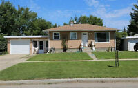 4925 53 Ave, Taber - $199000.00
