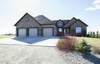 205 6A Street, Stirling - $495,000