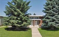 3515 20 Ave S # 3 - 155000.00