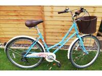 Dawes Duchess Ladies Bicycle