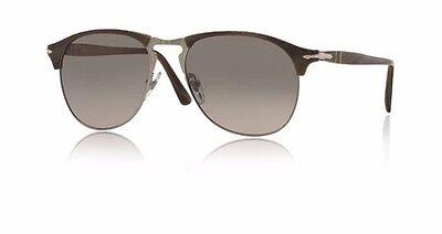 Мужские солнцезащитные очки New Persol Sunglasses