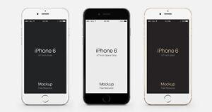 Buying Iphone 6 Unlocked