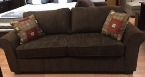 Brand New Sofa And Loveseat $1048+ FREE DELIVERY IN TOWN!!!!!