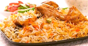 Pakistani/Indian PARTY food Greenacre Bankstown Area Preview