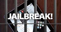 Jailbreak iPhone BEST PRICE $15