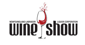 2 Tickets for Saturday Night's Sold Out Wine Show