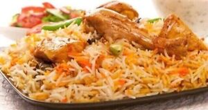 Pakistani/indian 100% halal party food Greenacre Bankstown Area Preview
