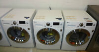 STACKABLE WASHER & DRYER APARTMENT SIZE SALE ENDS SATURDAY