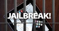 $15 ♛ JAILBREAK ♛ iPhone iPad iPod Apple Tv -- + Francophonr