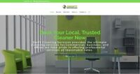 $150 for a  Professional Looking Website