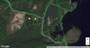 5.3 Acres Near Bobs Lake!