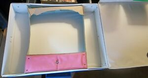 Barbie Doll Double Doll Case London Ontario image 2