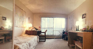 Downtown 9AVE Apartment to Sublet