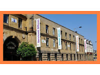 ( BD8 - Bradford Offices ) Rent Serviced Office Space in Bradford