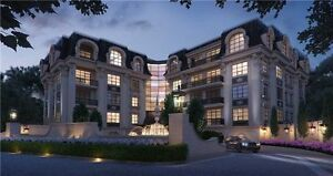 CALL US NOW... We can get YOU your Dream Condo in Toronto!