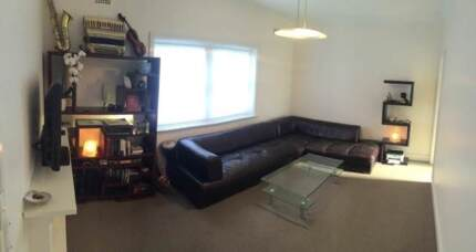 North Sydney Private Room In Fully Furnished Great Location Part 81
