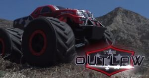 Nitro and Electric RC Cars, Trucks, Drones and more Deals!!!!!!!