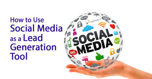 Local Social Media Assistant (Virtual) for your small business! Kitchener / Waterloo Kitchener Area image 1